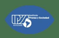 IPIS Venezuela