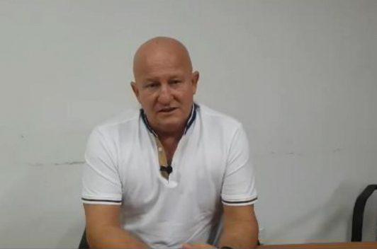 FOPEA ante las agresiones de un intendente a una periodista