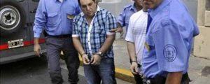 FOPEA condena las amenazas de muerte proferidas contra periodistas y trabajadores de prensa de Paraná, Entre Ríos