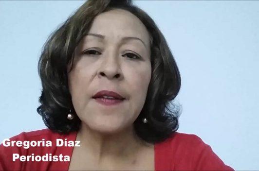 Funcionarios desalojaron a periodistas de institución pública de salud