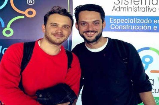 Seis periodistas fueron detenidos arbitrariamente en Miraflores