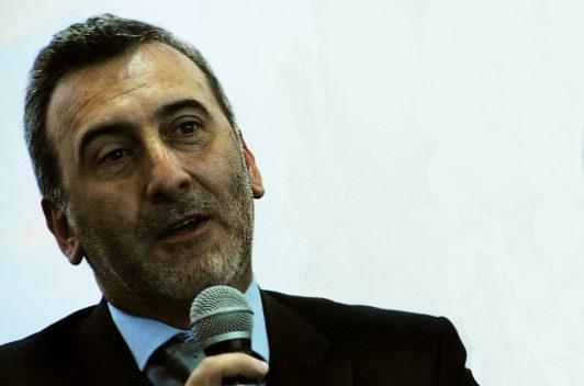 ANP informó a Relator sobre asfixia financiera