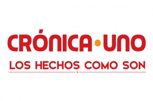 Venezuela: Cicpc amenazó con detener a periodista de Cronica.uno