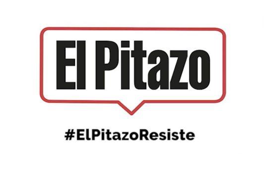 Venezuela: Agredieron al periodista Gustavo Alemán durante concentración