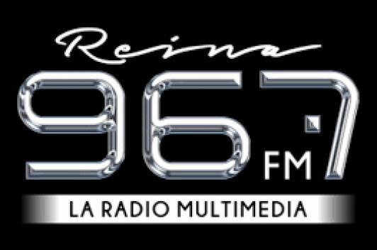 Venezuela: Sacaron del aire cinco programas radiales de opinión