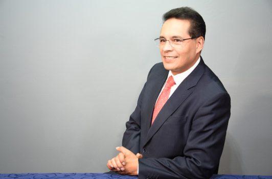 Periodistas desmienten acusaciones de un coronel