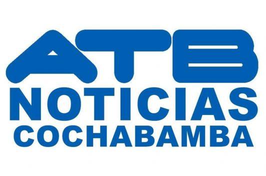 Canal de televisión boliviano pide garantías para el trabajo periodístico