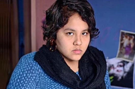 Fiscalía peruana pide 15 años de prisión contra estudiante de fotografía por apología al terrorismo